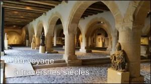 voyage_carolingien_2018-001