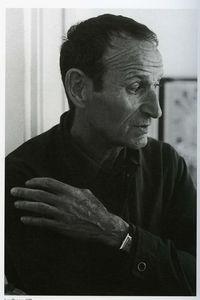 Jean-Planque