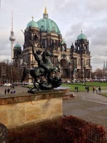 2018-09-12_BERLIN_2019_PU-005