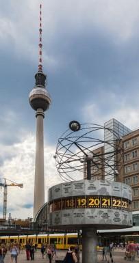 2018-09-12_BERLIN_2019_PU-007