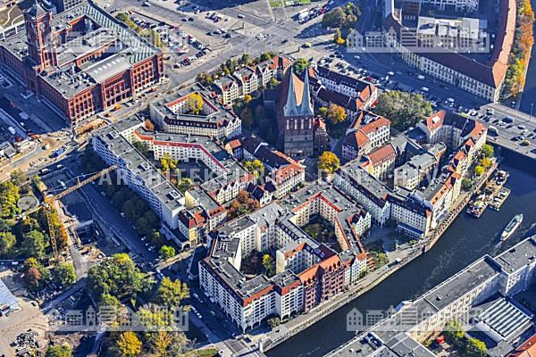 2018-09-12_BERLIN_2019_PU-010