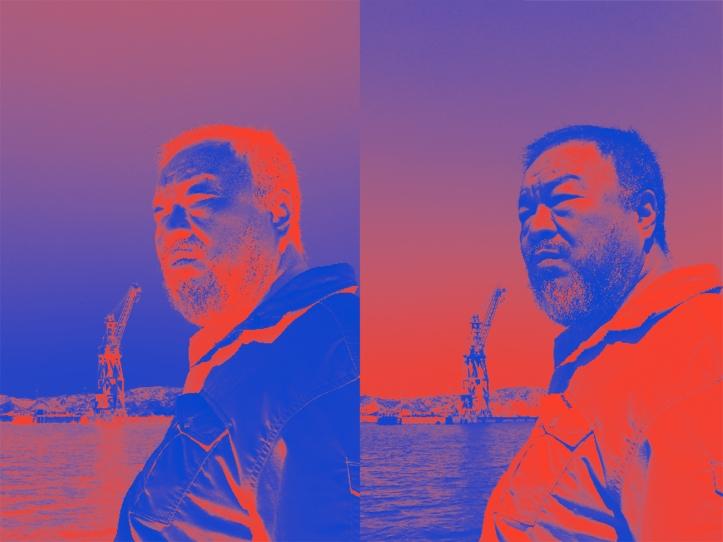 Mucem_Ai_Weiwei_PO_0