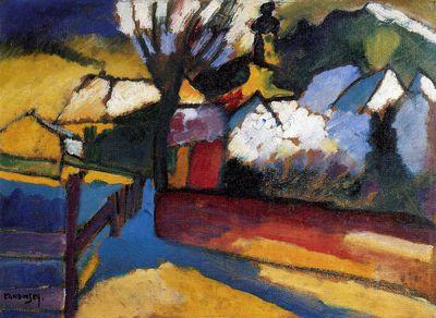1910-paysage automne-32x44 collp