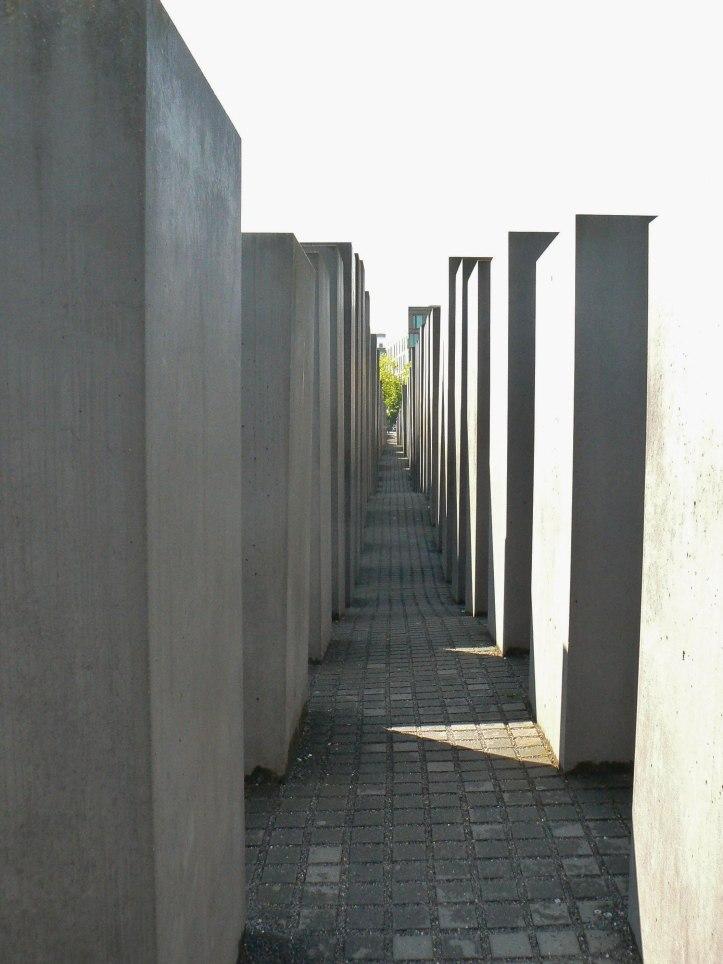 Berlin_018