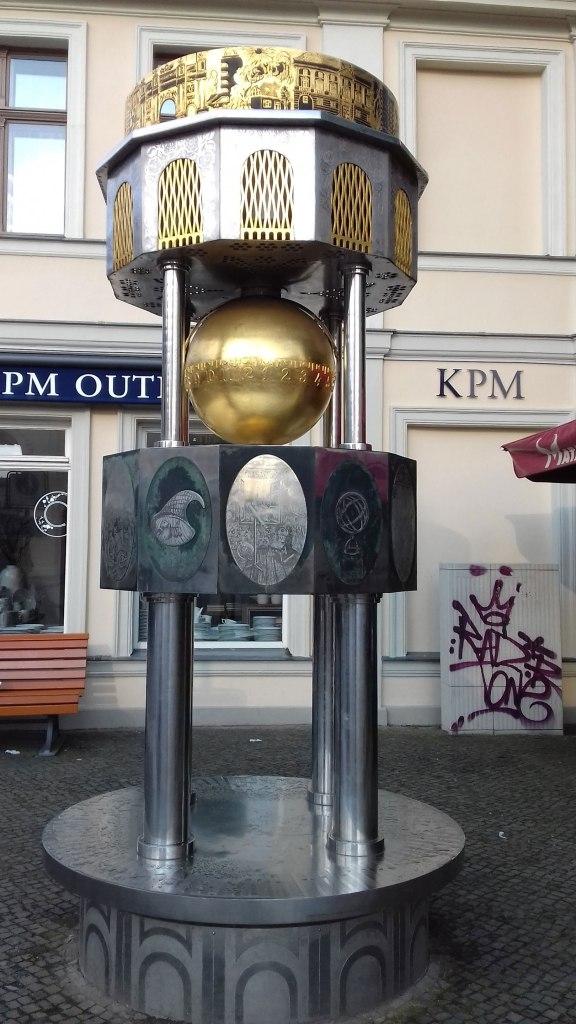 Berlin_034