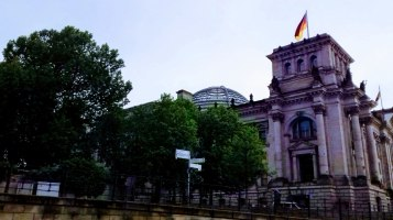 Berlin_045