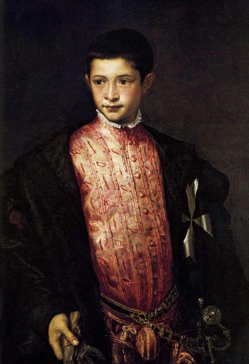 1542-Ranuccio Farnèse-89x73-N.G.Washington