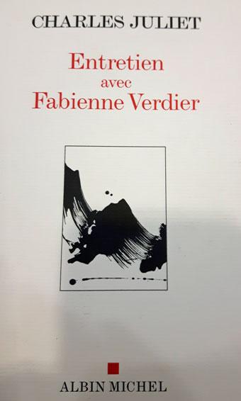 Fabienne-Verdier