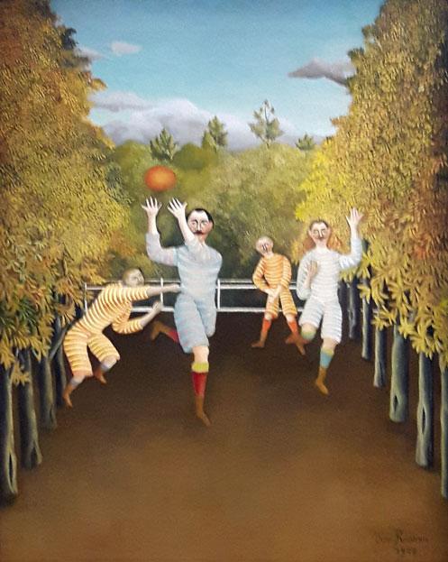 Henri-Rousseau---Les-joueur