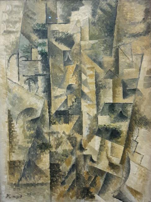 Pablo-Picasso---Paysage-de-