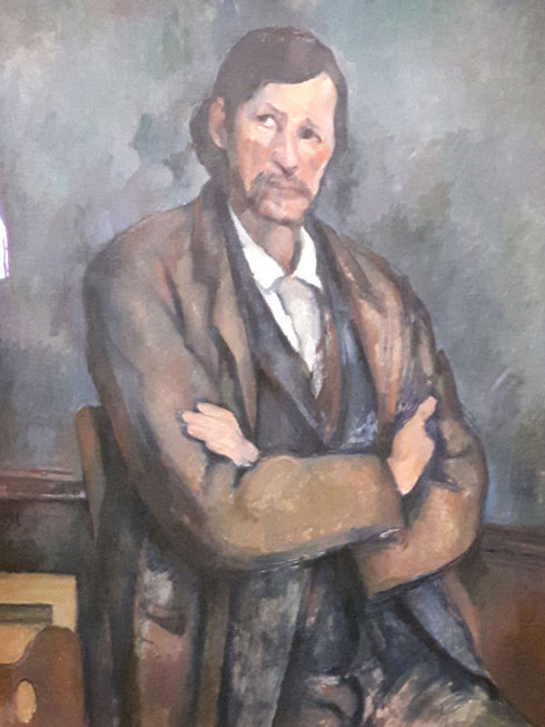 Paul-Cézanne---Homme-au-bra