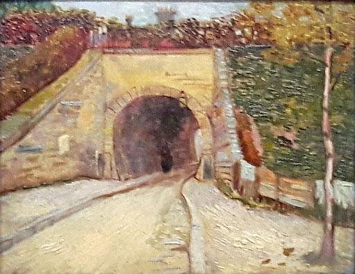 Vincent-van-Gogh---Le-viadu