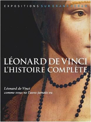 LEONARD-DE-VINCI-L-HISTOIRE-COMPLETE