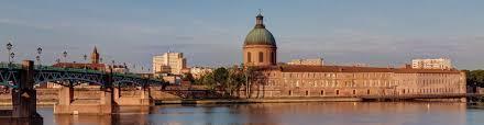 Voyage_Toulouse__mai_2020-004