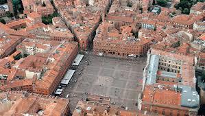 Voyage_Toulouse__mai_2020-007
